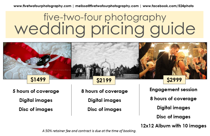 wedding pricing guide.png