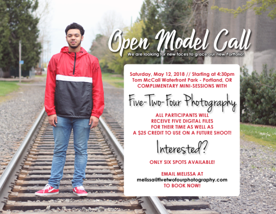 openmodelcall
